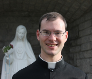 Fr-Kenneth-Walker-FSSP