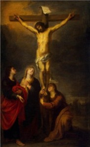 Murillo_Bartolome_Esteban-ZZZ-Crucifixion-small